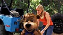 Yogi Bear Photo 13