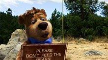 Yogi Bear Photo 29