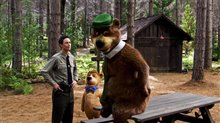 Yogi Bear photo 31 of 44