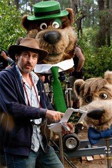 Yogi Bear Photo 44 - Large