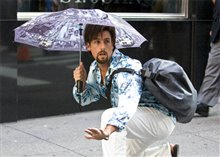 You Don't Mess With the Zohan Photo 4 - Large