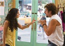 You Don't Mess With the Zohan Photo 12
