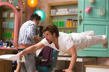 You Don't Mess With the Zohan Photo 18