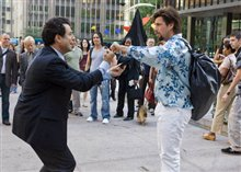 You Don't Mess With the Zohan Photo 20