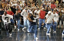 You Got Served photo 3 of 24