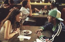 You Got Served Photo 7