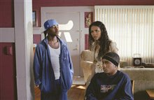 You Got Served Photo 9