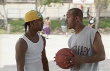 You Got Served photo 11 of 24