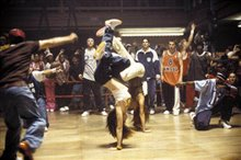 You Got Served Poster Large