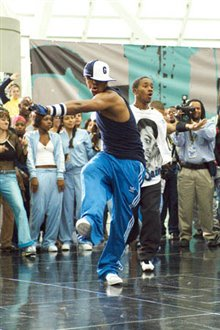 You Got Served Photo 22