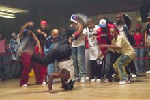 You Got Served Photo 17