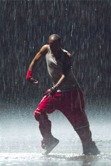 You Got Served Photo 24