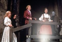Young Frankenstein Photo 3