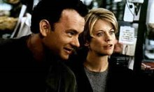 You've Got Mail Photo 4