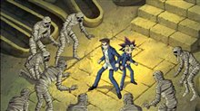 Yu-Gi-Oh! The Movie Photo 4