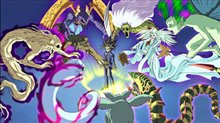 Yu-Gi-Oh! The Movie Photo 10