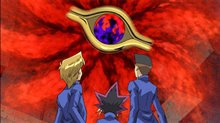 Yu-Gi-Oh! The Movie photo 14 of 16