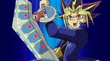 Yu-Gi-Oh! The Movie Photo 16