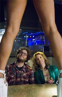Zack and Miri Make a Porno Photo 7