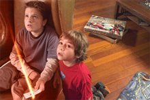 Zathura photo 3 of 12