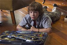 Zathura photo 7 of 12