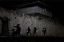 Zero Dark Thirty Photo 2