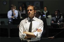 Zero Dark Thirty Photo 6