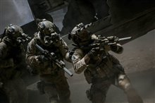 Zero Dark Thirty Photo 9