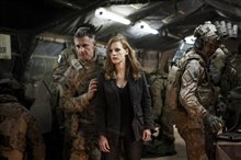 Zero Dark Thirty Photo 11