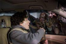 Zombieland Photo 13