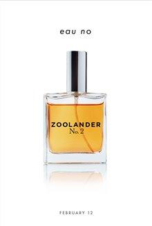 Zoolander 2 (v.f.) Photo 30