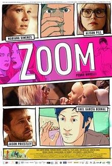 Zoom (v.f.) Photo 1