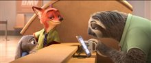 Zootopia photo 7 of 24