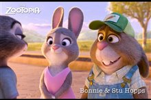 Zootopia photo 15 of 24