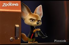 Zootopia photo 19 of 24