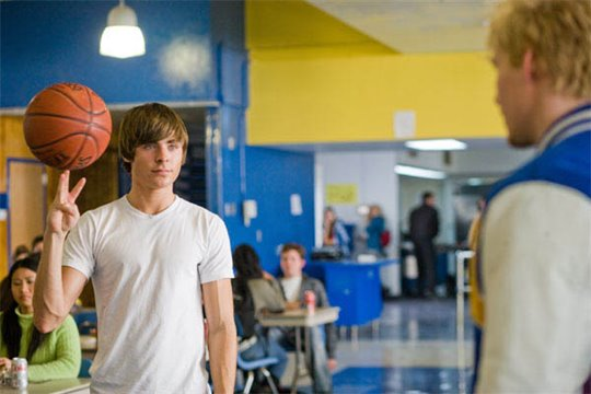17 Again Photo 24 - Large