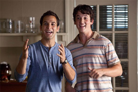 21 & Over Photo 3 - Large