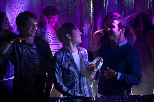 21 & Over Photo 13 - Large