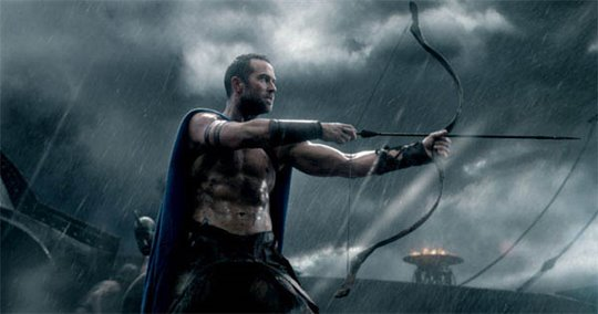 300: Rise of an Empire Photo 2 - Large