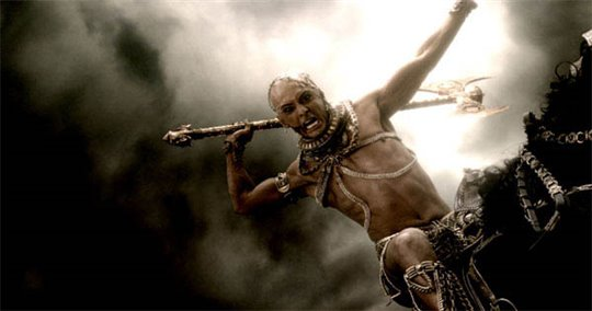 300: Rise of an Empire Photo 4 - Large