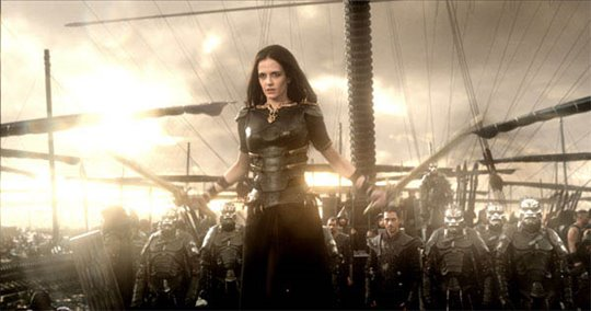 300: Rise of an Empire Photo 12 - Large