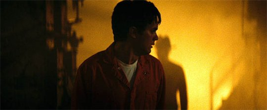A Nightmare on Elm Street Photo 14 - Large