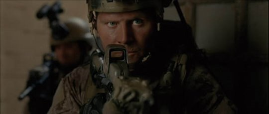 Act of Valor Photo 7 - Large