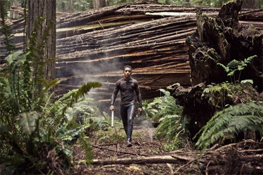 After Earth Photo 2 - Large