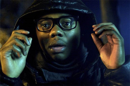 Attack the Block Photo 4 - Large