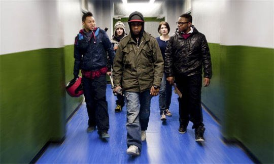 Attack the Block Photo 10 - Large