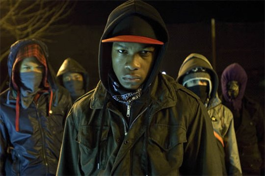 Attack the Block Photo 14 - Large