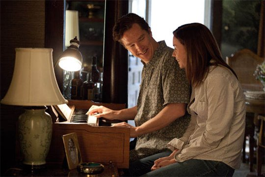 August: Osage County Photo 3 - Large