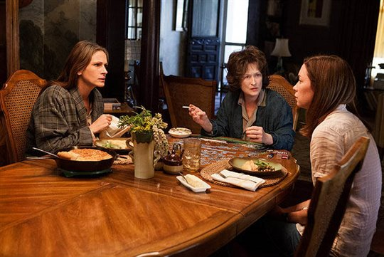 August: Osage County Photo 4 - Large
