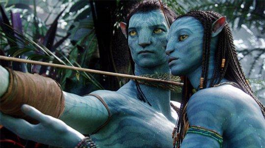 Avatar Photo 10 - Large